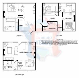 LBVImmo1649-Floor-Plan