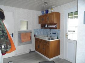 Image No.2-Maison de village de 2 chambres à vendre à Barenton