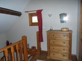 Image No.9-Maison de village de 2 chambres à vendre à Barenton