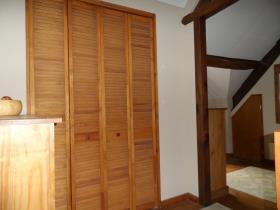 Image No.10-Maison de village de 2 chambres à vendre à Barenton