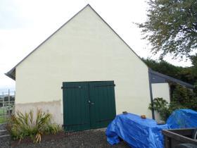 Image No.17-Maison de village de 2 chambres à vendre à Barenton