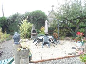 Image No.20-Maison de village de 2 chambres à vendre à Barenton