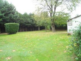 Image No.23-Maison de village de 2 chambres à vendre à Barenton