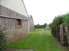 Image No.22-Maison de village de 2 chambres à vendre à Barenton