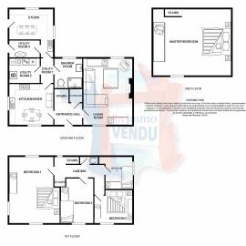 LBVImmo1659-Floor-Plan-a