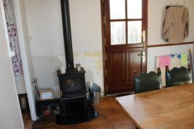 Image No.4-Chalet de 2 chambres à vendre à Locarn
