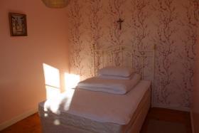 Image No.5-Chalet de 2 chambres à vendre à Locarn