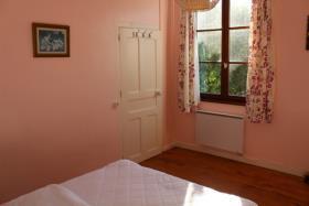 Image No.7-Chalet de 2 chambres à vendre à Locarn