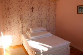 Image No.6-Chalet de 2 chambres à vendre à Locarn