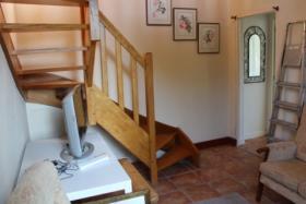 Image No.8-Chalet de 2 chambres à vendre à Locarn