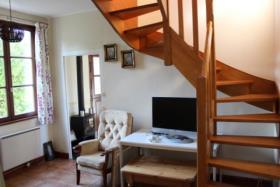 Image No.9-Chalet de 2 chambres à vendre à Locarn