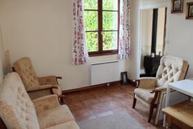 Image No.10-Chalet de 2 chambres à vendre à Locarn