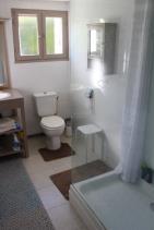 Image No.12-Chalet de 2 chambres à vendre à Locarn