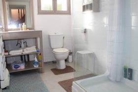 Image No.14-Chalet de 2 chambres à vendre à Locarn