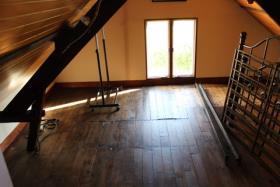 Image No.15-Chalet de 2 chambres à vendre à Locarn