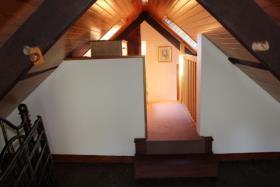 Image No.17-Chalet de 2 chambres à vendre à Locarn