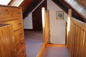Image No.18-Chalet de 2 chambres à vendre à Locarn