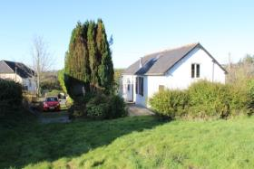 Image No.19-Chalet de 2 chambres à vendre à Locarn