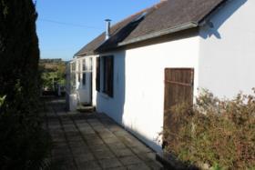 Image No.21-Chalet de 2 chambres à vendre à Locarn