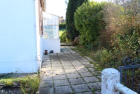 Image No.23-Chalet de 2 chambres à vendre à Locarn