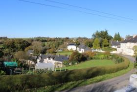 Image No.22-Chalet de 2 chambres à vendre à Locarn