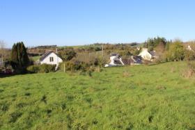 Image No.28-Chalet de 2 chambres à vendre à Locarn