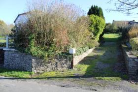 Image No.29-Chalet de 2 chambres à vendre à Locarn