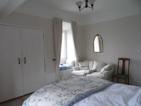 Image No.12-Maison de campagne de 7 chambres à vendre à Saint-Pois