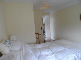 Image No.17-Maison de campagne de 7 chambres à vendre à Saint-Pois