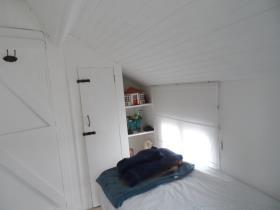 Image No.20-Maison de campagne de 7 chambres à vendre à Saint-Pois