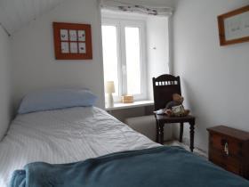 Image No.19-Maison de campagne de 7 chambres à vendre à Saint-Pois