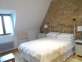 Image No.28-Maison de campagne de 7 chambres à vendre à Saint-Pois