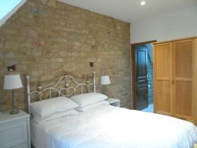 Image No.29-Maison de campagne de 7 chambres à vendre à Saint-Pois