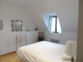 Image No.31-Maison de campagne de 7 chambres à vendre à Saint-Pois