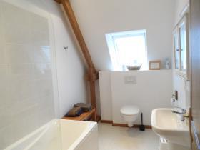 Image No.33-Maison de campagne de 7 chambres à vendre à Saint-Pois