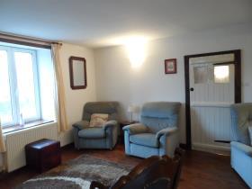 Image No.6-Maison de 3 chambres à vendre à Fougerolles-du-Plessis