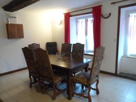 Image No.8-Maison de 3 chambres à vendre à Fougerolles-du-Plessis