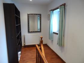 Image No.11-Maison de 3 chambres à vendre à Fougerolles-du-Plessis