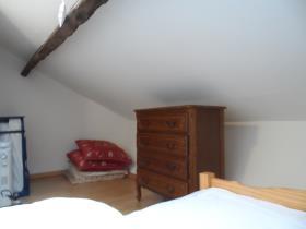 Image No.17-Maison de 3 chambres à vendre à Fougerolles-du-Plessis