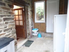 Image No.19-Maison de 3 chambres à vendre à Fougerolles-du-Plessis
