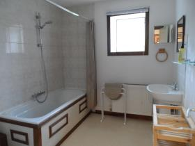 Image No.18-Maison de 3 chambres à vendre à Fougerolles-du-Plessis