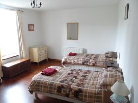 Image No.14-Maison de 3 chambres à vendre à Fougerolles-du-Plessis