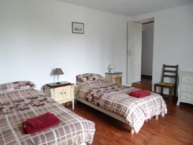 Image No.15-Maison de 3 chambres à vendre à Fougerolles-du-Plessis