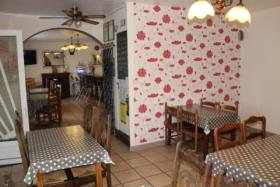 Image No.1-3 Bed Bar for sale