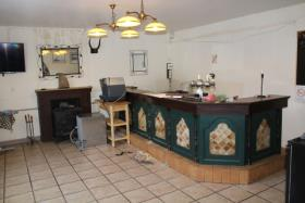 Image No.11-3 Bed Bar for sale