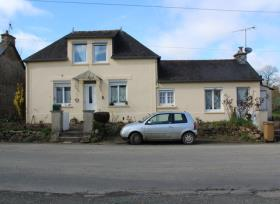 Image No.35-4 Bed House for sale