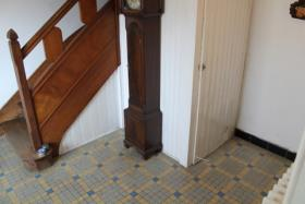 Image No.30-4 Bed House for sale