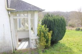 Image No.32-4 Bed House for sale
