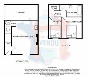 LBVImmo1691-Floor-Plan