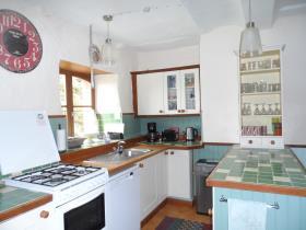 Image No.3-Maison de campagne de 12 chambres à vendre à Maupertuis